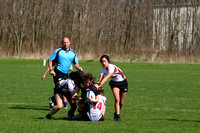 Rugby Midwest 2018